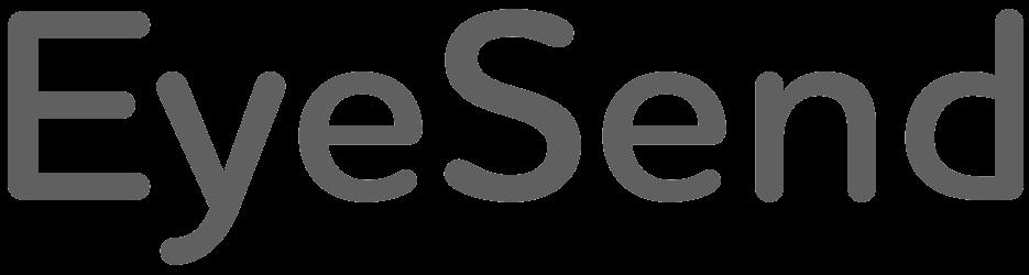 EyeSend Logo