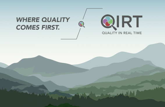 QIRT-First-in-Quality