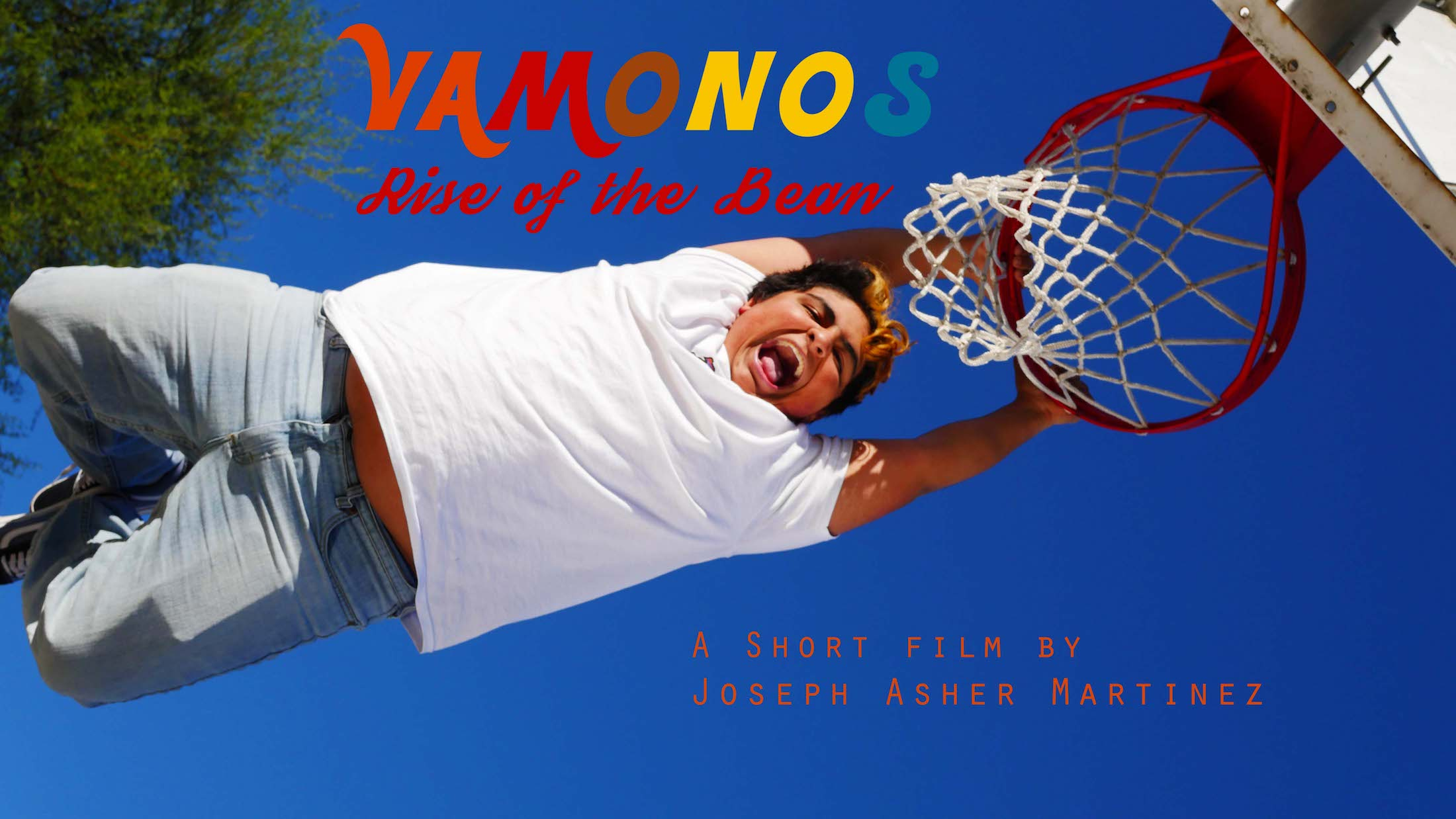 Can Osmar Bean Bring his Game during VAMONOS Rise of the Bean?