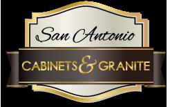SanAntonioCabinetsandGranite.com