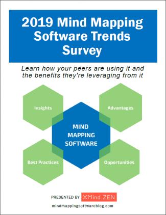 2019-survey-cover-large
