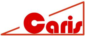 CARIS Company Ltd LOGO