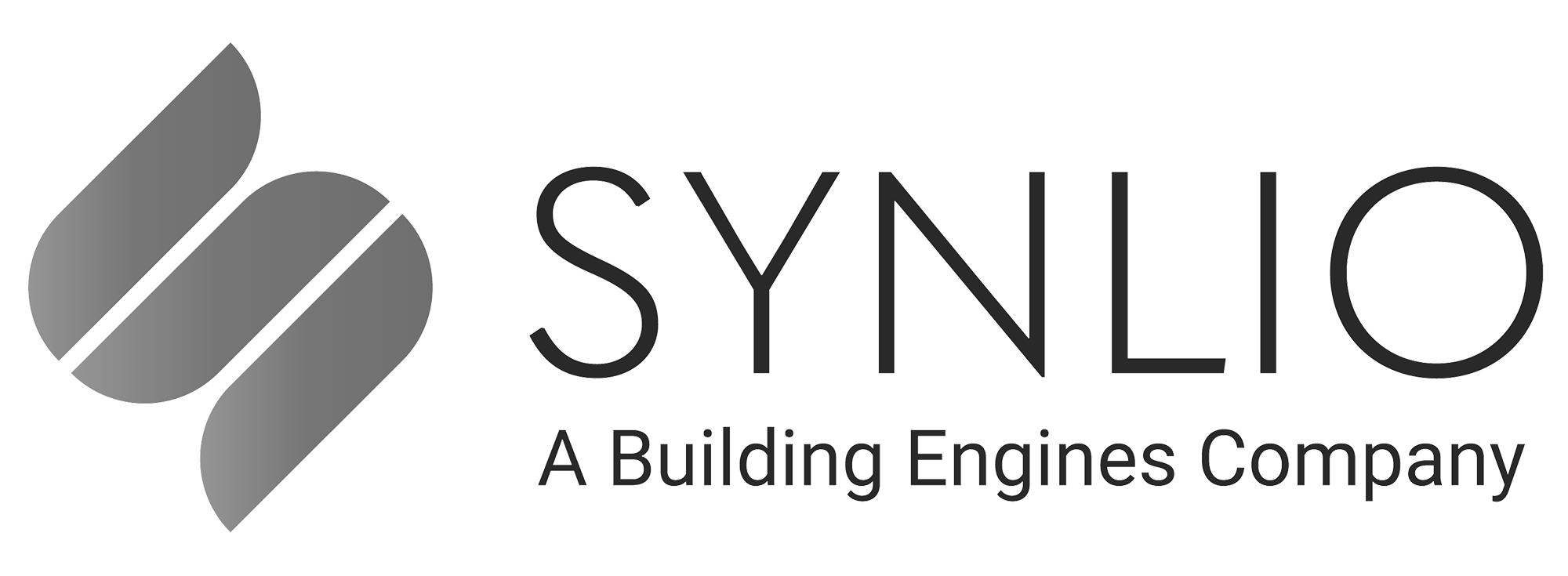 CEO Coaching International congratulates Synlio