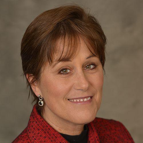 Linda Brennan Certified FocalPoint Business Coach