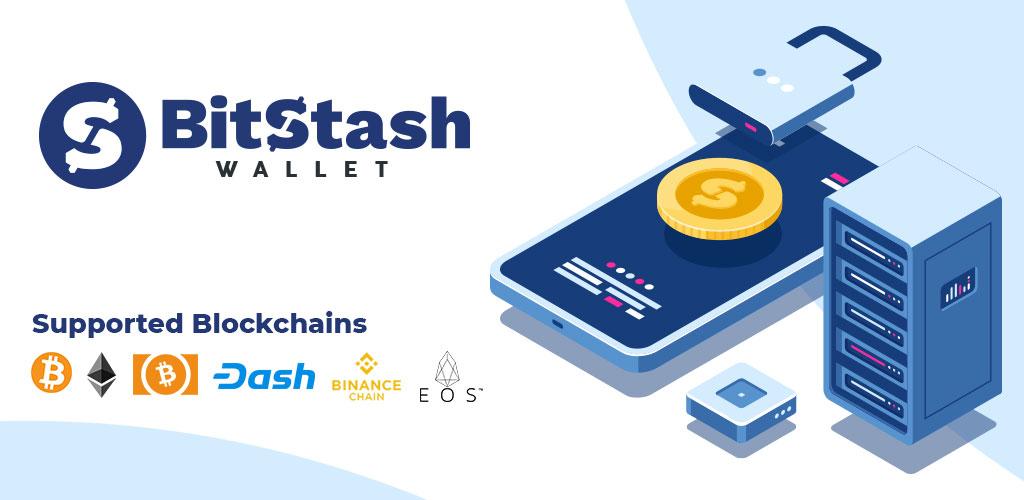 bitstash-wallet-promo