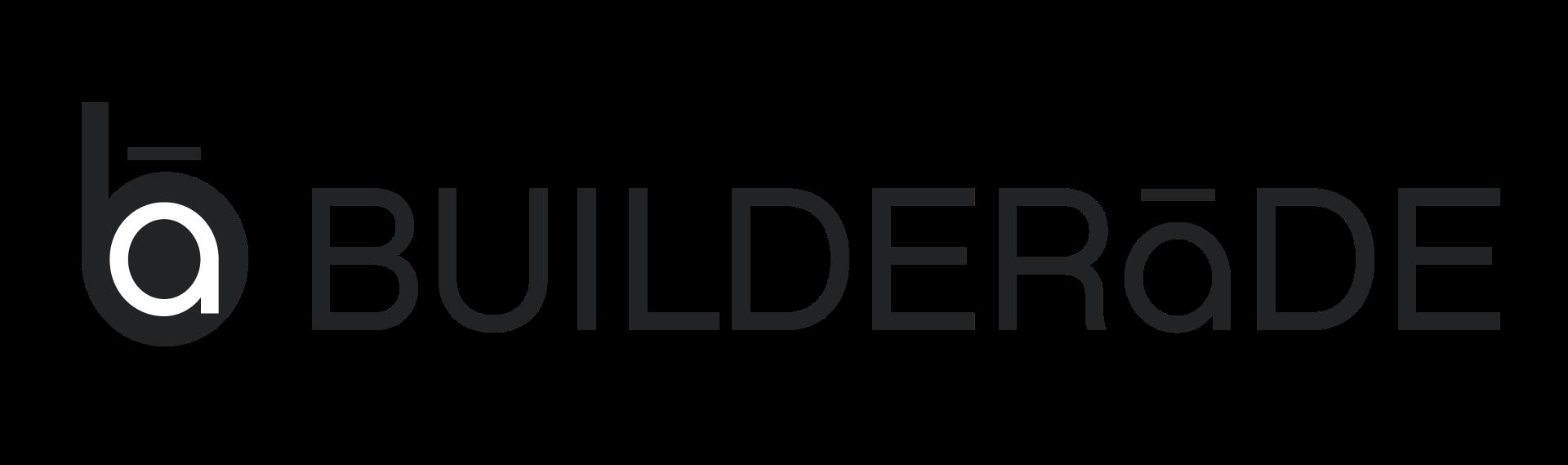 BUILDERāDE helps businesses, startups convert website visitors into customers