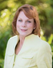 Dr. Nina Kelly