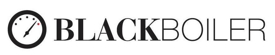 Blackboiler