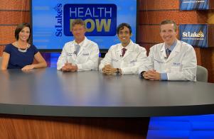 Russo, Dr. Bowers, Dr. Shah, Dr. Bronfenbrenner