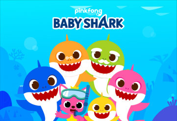 Pinkfong is seeking voice actors for the Navajo version of Pinkfong Baby Shark.