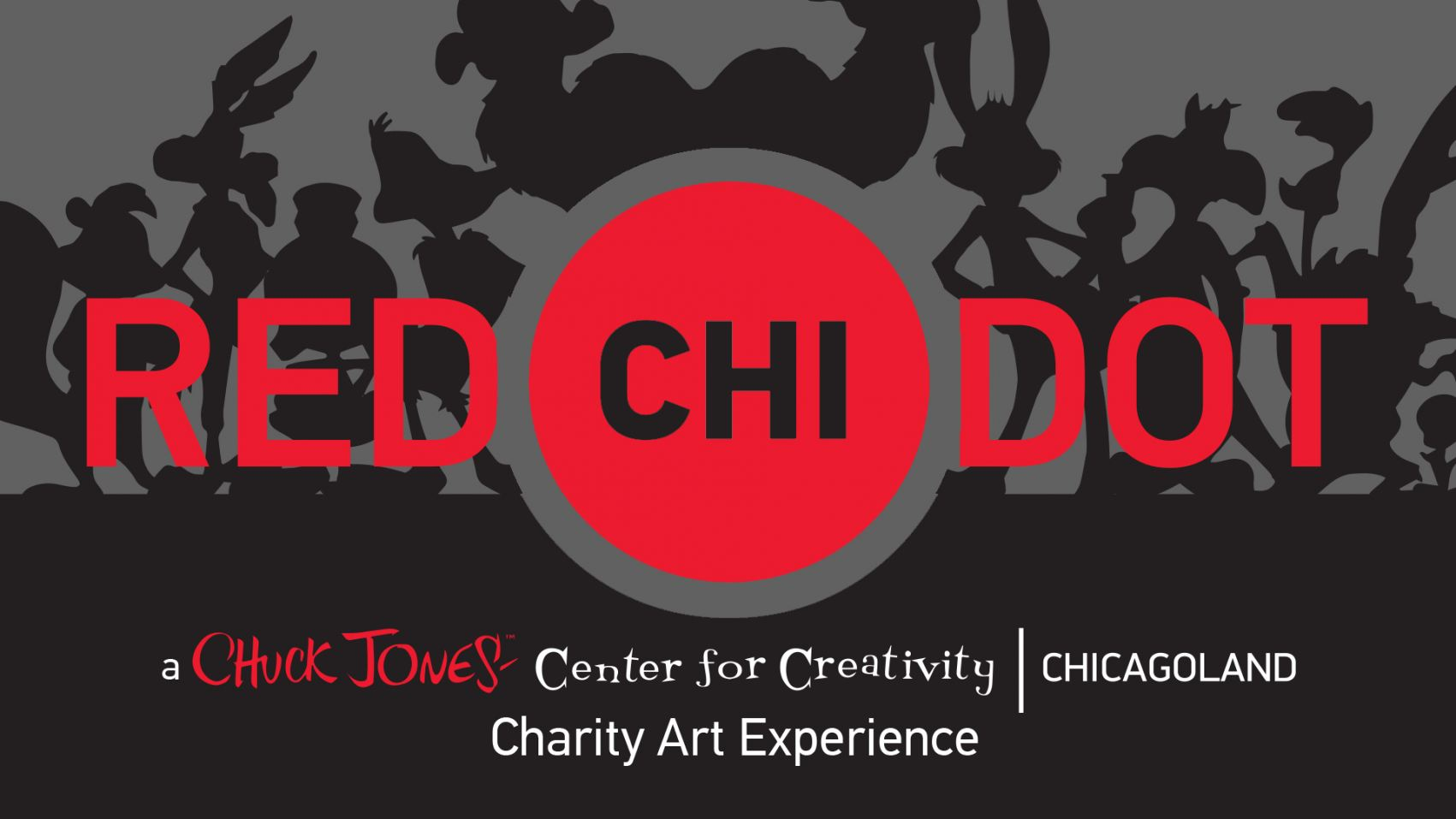 Red Dot Chicago
