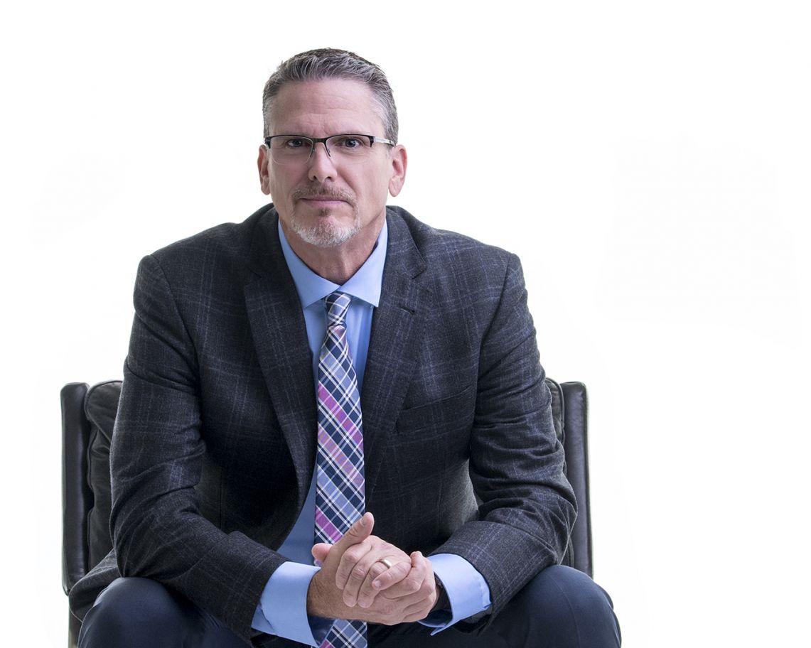 Steve Dearian Certified FocalPoint Business Coach