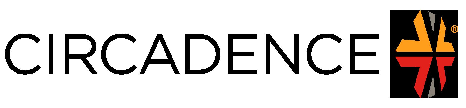 Circadence Corporation logo ---