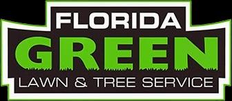 FloridaGreenTree.com