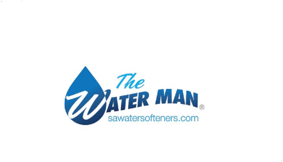 SAWaterSofteners.com