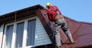 south-florida-commercial-roof-repair