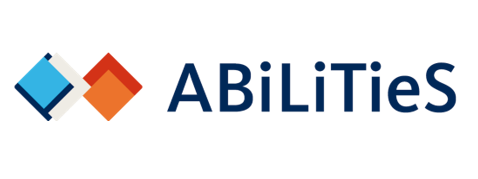 ABiLiTieS Trust helps businesses form companies in the Netherlands.