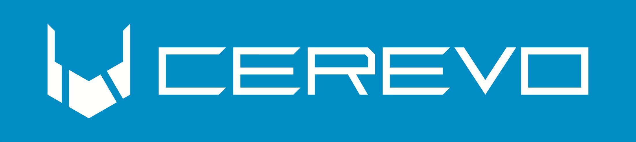 Cerevo Logo