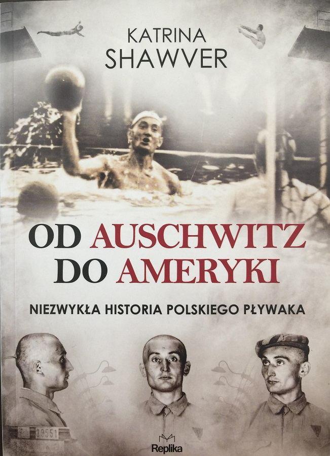 Cover Polish edition - 651x900 pixels