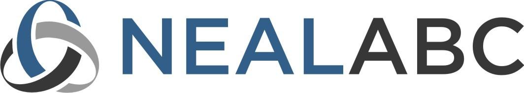 NEALABC Logo