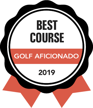 award_best_course_2019