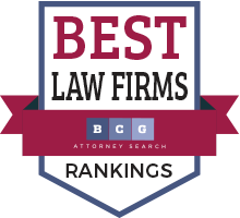 BCG Attorney Search --Private Advising Group PA