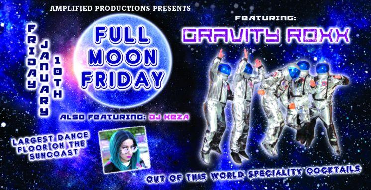 Full-Moon-Party-Joyland-Bradenton