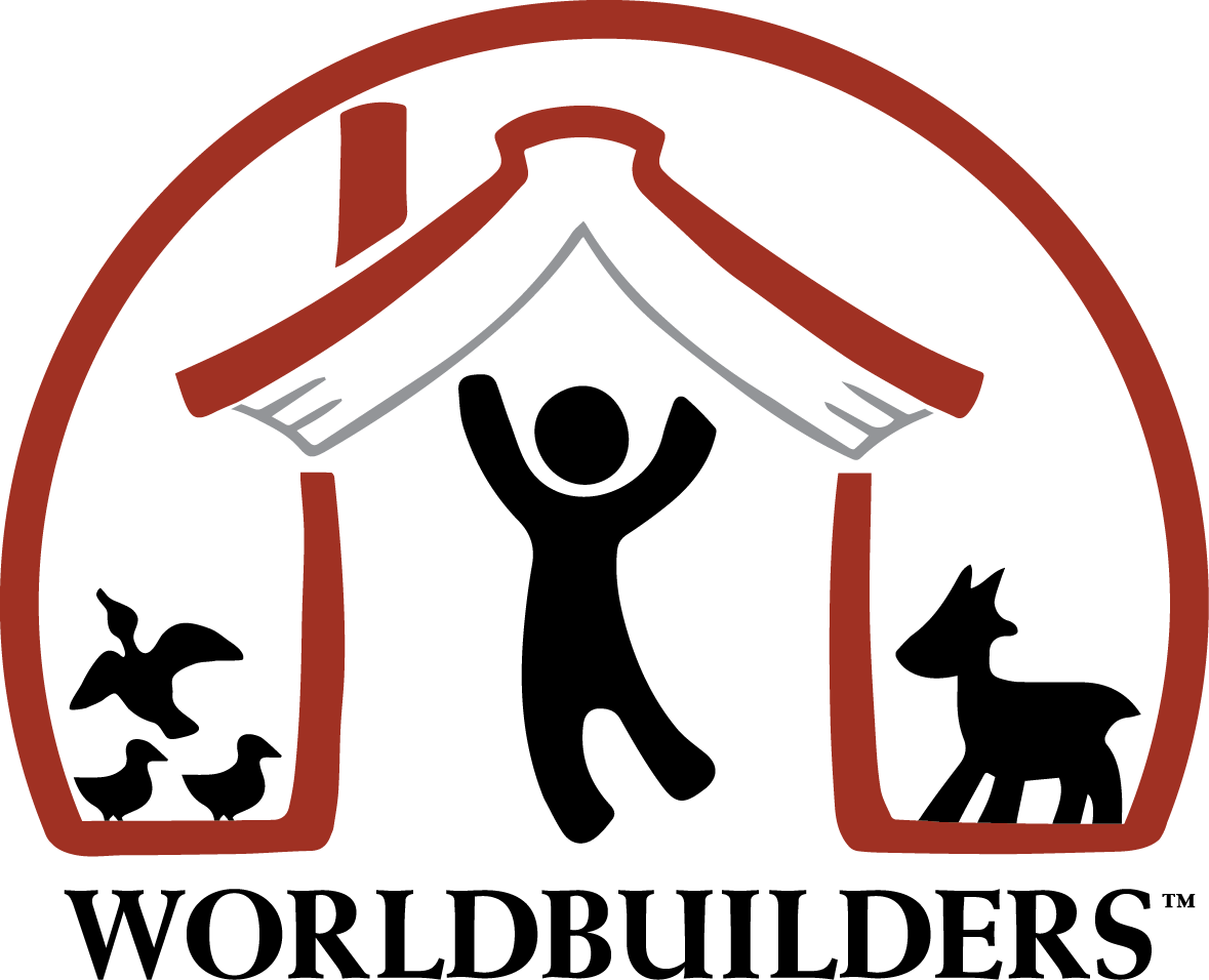 Worldbuilders.org