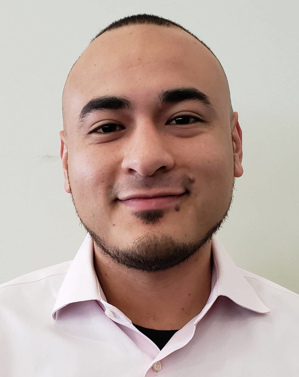 Joseph Rios, Finance Manager, Brandon Honda