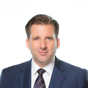 Jarrett Preston - Chief Executive Officer, Idoneus Holdings Limited