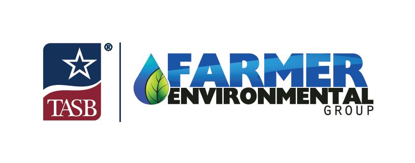 Farmer-TASB-Provider