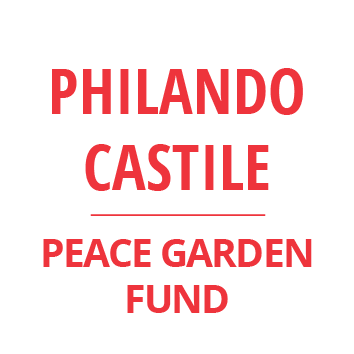 Philando Castile Peace Garden Fund FB Profile