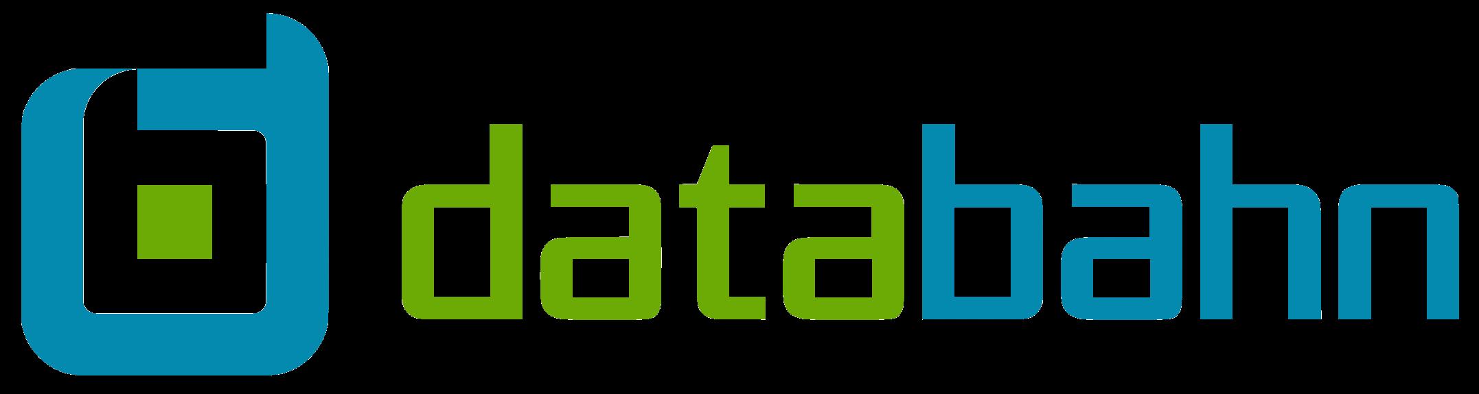 databahn