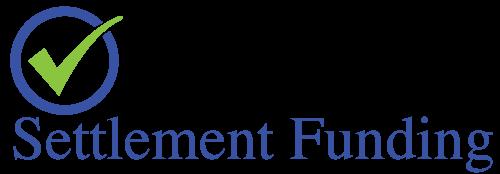 Mayfield Logo 500px