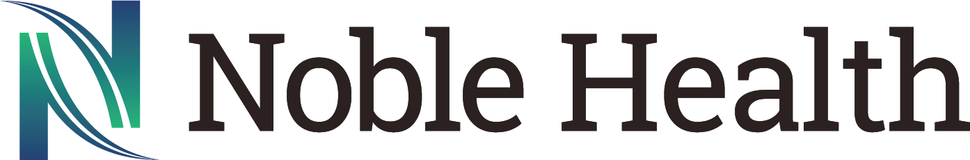 Noble Health Corporation