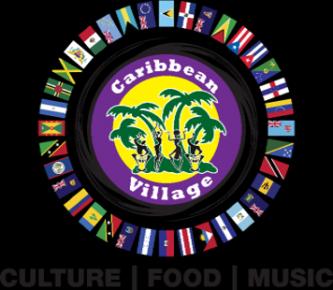 Caribbean Food and Rum Festival 2020