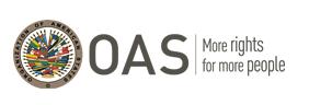 OAS Consortium of Universities