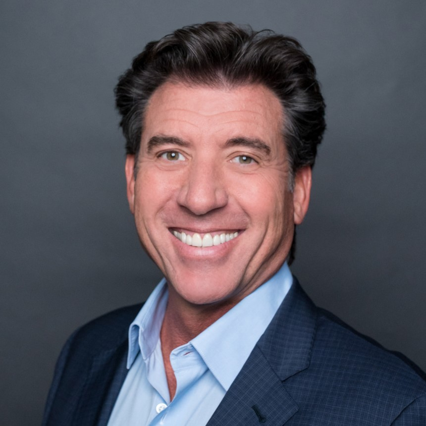 Frank Gatski, Gatski Commercial Real Estate Services