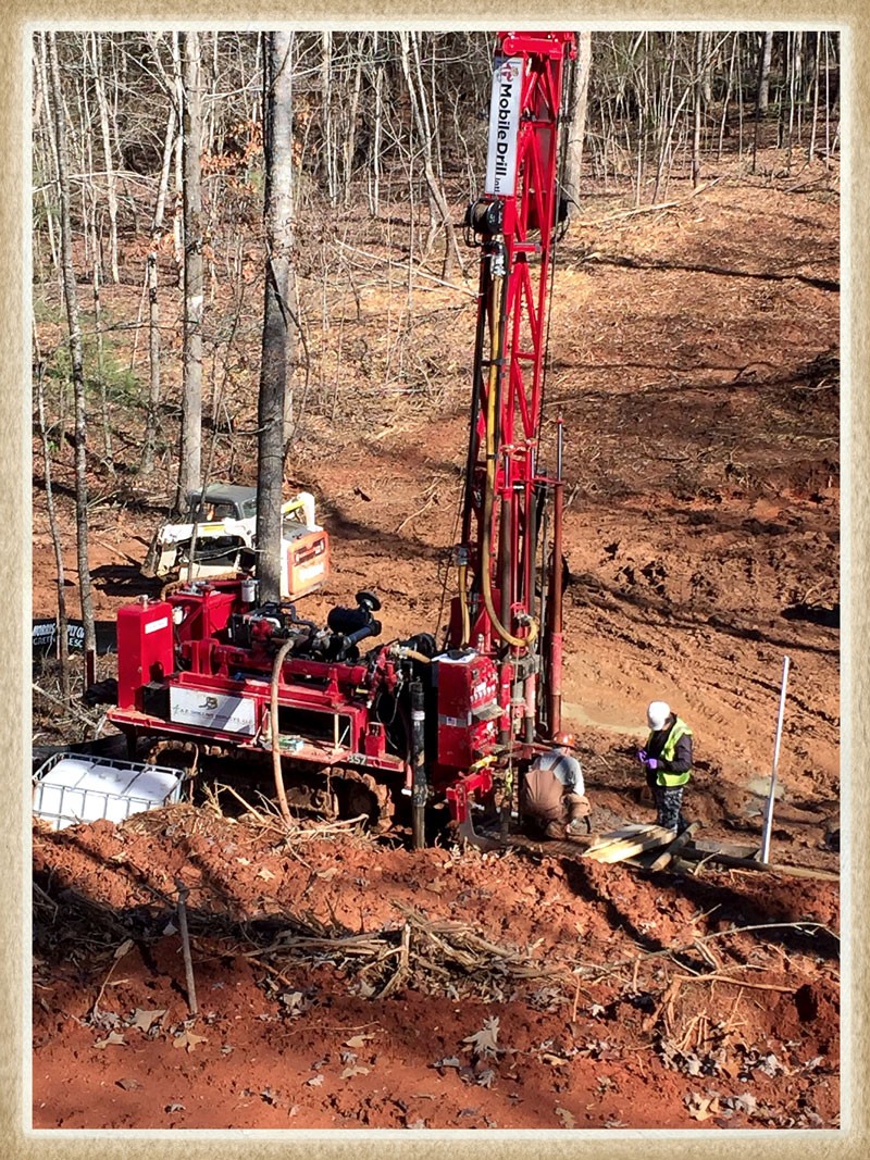 B57-AE-Drilling-in-the-field