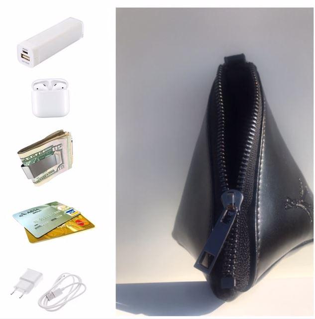 Side Pocket Bag Pic1