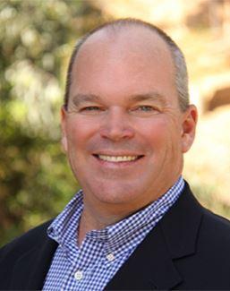 Scott Blanchard