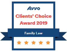 Avvo-Clients-Choice-2019