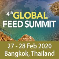 4th Global Feed Summit