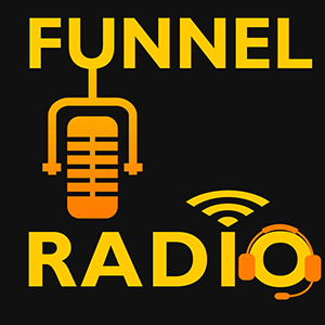 Funnel Media Group