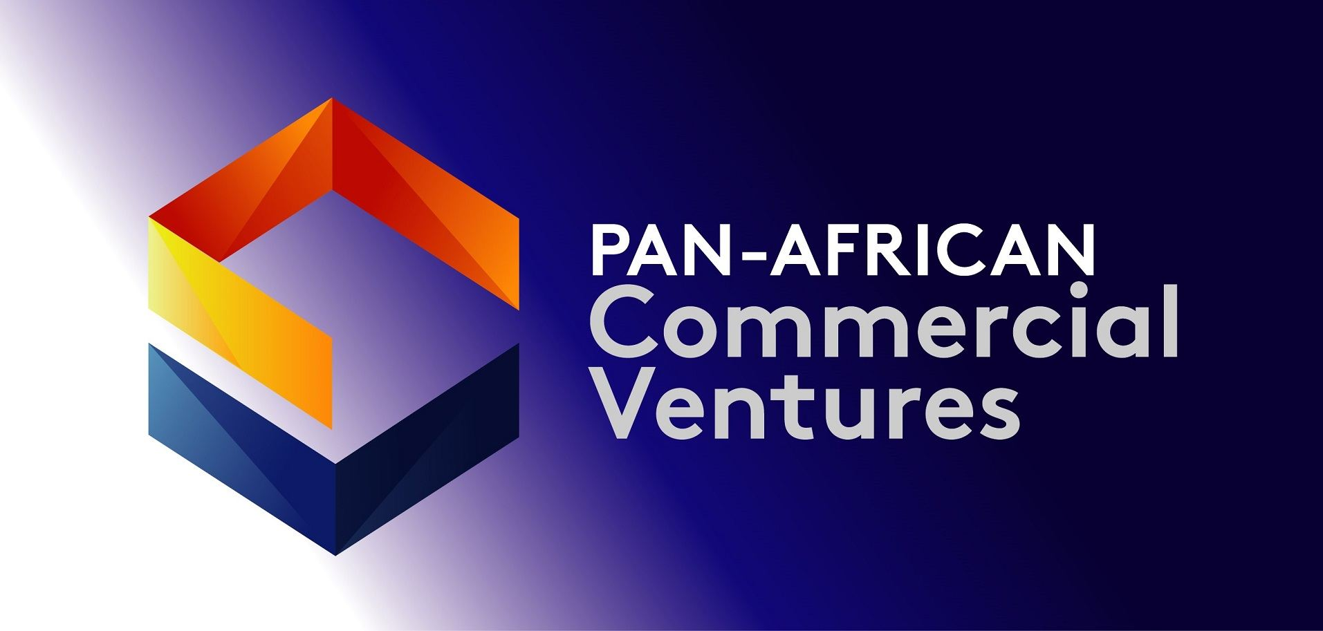 Pan-African Commercial Ventures acquires majority stake in C3 Shared Services