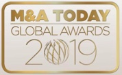 M&A Today Award