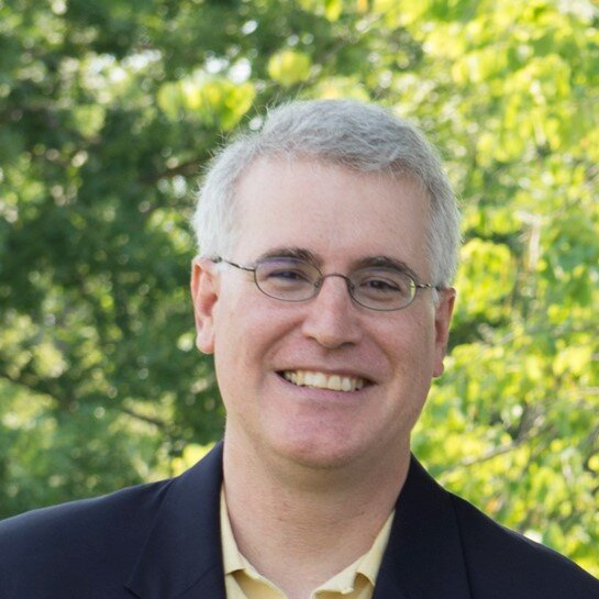 David Klubes, Distinguished Analyst, ANSER