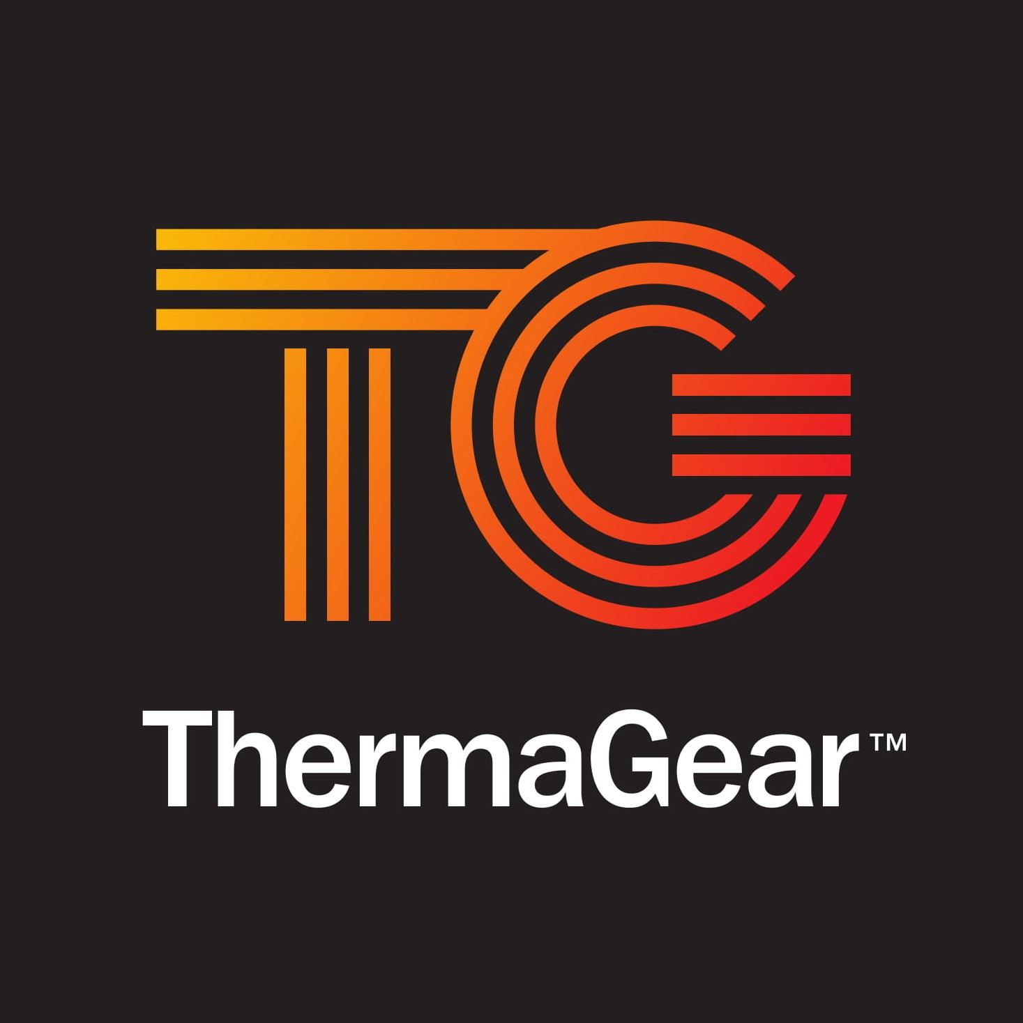 ThermaGear