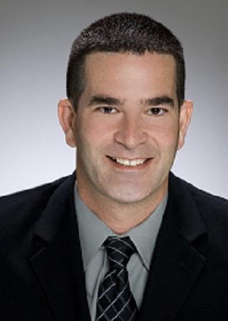 FGBC Executive Director C.J. Davila