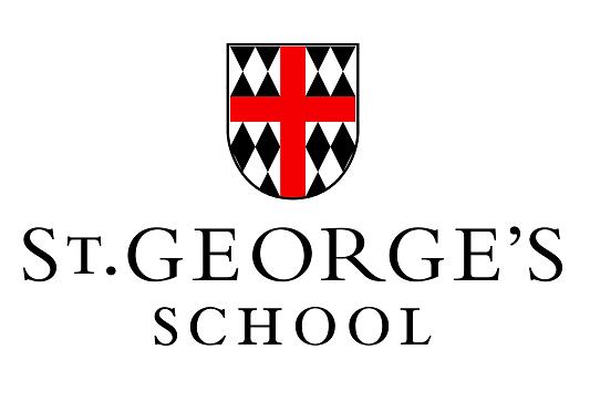 St. George's School - Top U.S. East Coast Boarding School
